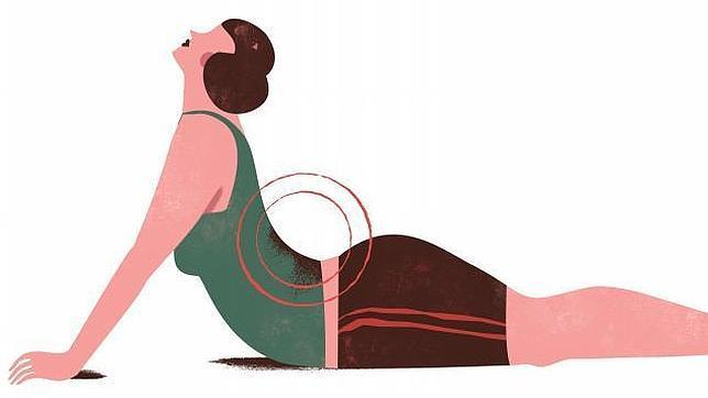 dolor-espalda-lumbalgia--644x362