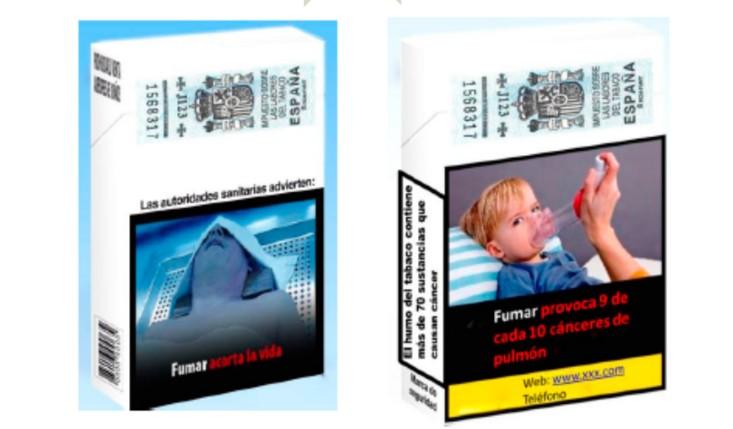 tabaco-cajetillas-banner
