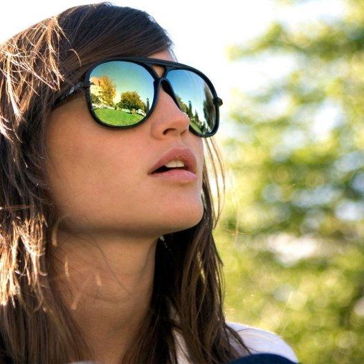 gafas-de-sol-para-cuidar-de-tus-ojos vertical grande