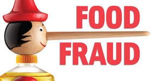Dieta-fraude