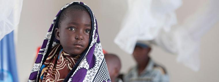 malaria-africa