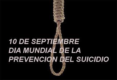 soga-suicidio