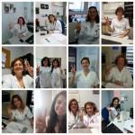 23artritisactivoar-150x150-grupo-enfermeria