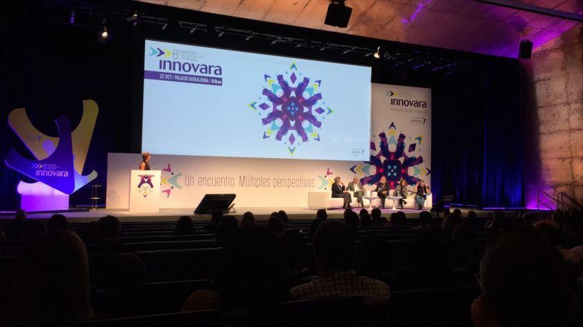 8o-simposio-nacional-de-psoriasis-innovara-1