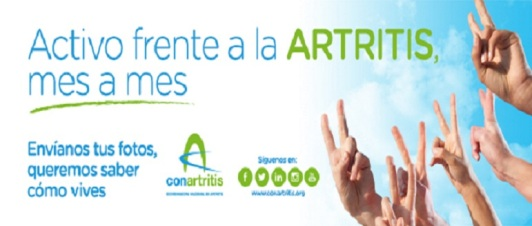 activo-frente-a-la-artritis