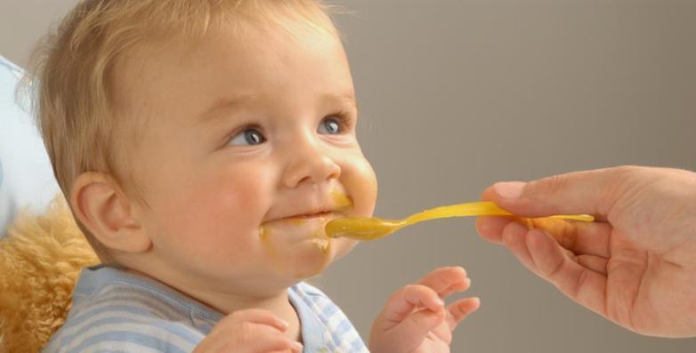 ciertos_alimentos_en_bebes_reducen_riesgo_de_alergias