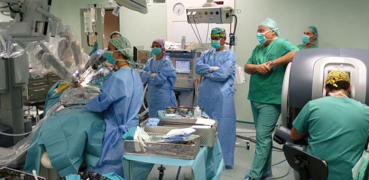 cirugia-toracica1