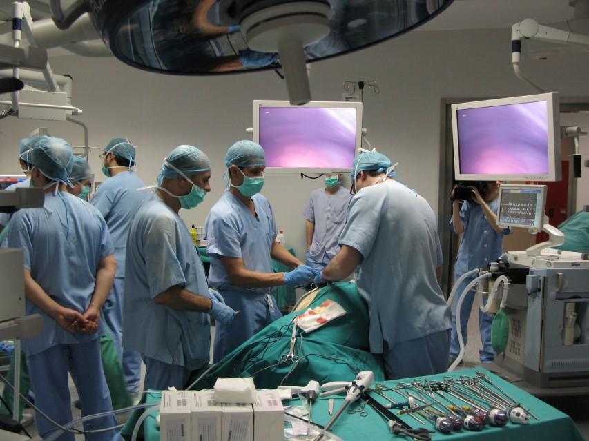 cirugia-toracica2