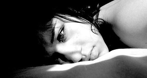 depsicologia-com_-wp-content-uploads-depresion_thumb-470x250