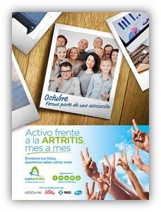 image009-mas-artritis