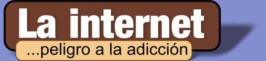 internet_banner