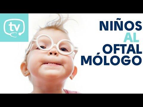 oftalmolog2
