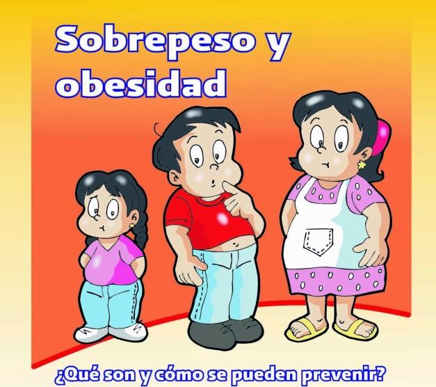 sobrepeso_y_obesidad_1-1