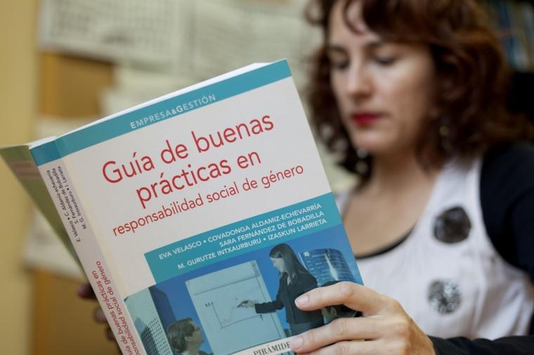 thumbnail_guia-de-buenas-pricticas2