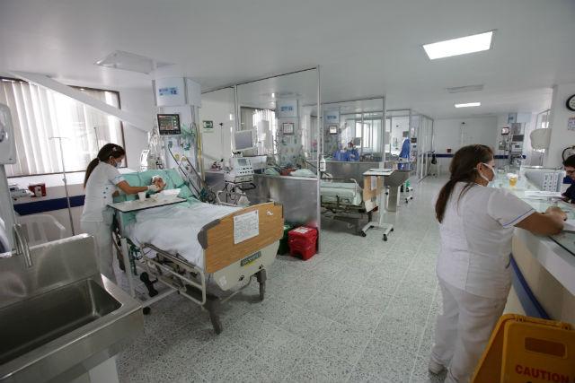 unidad-pediatrica-tunal