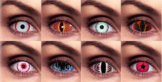 zamarripa-salud-visual-lentillas-colores-halloween-ejemplos-2