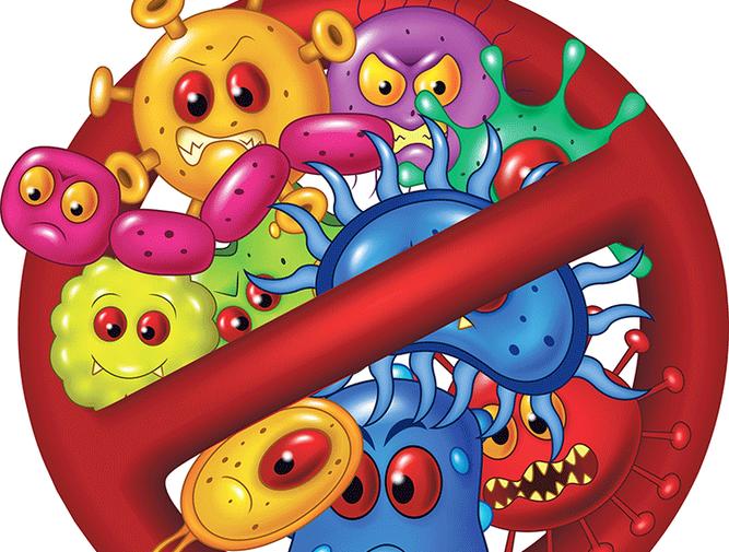 antibioticos-prescribir-infecciones-etiologia-viral_lprima20160413_0190_34