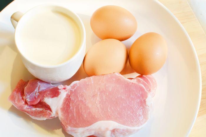 huevos-omega-3