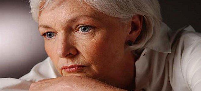 menopausia-triste1