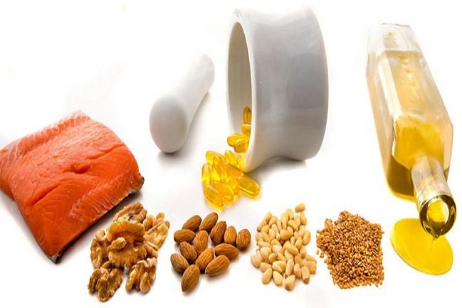 omega-3-saude