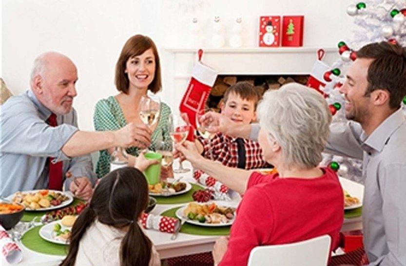 comida-navidad2