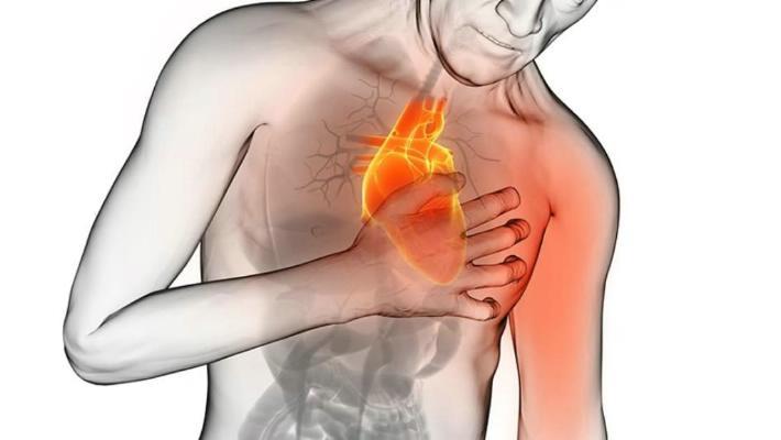 problemas de diabetes cardiovascular
