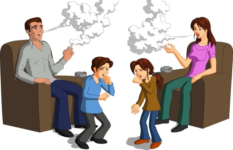 mas-tabaco