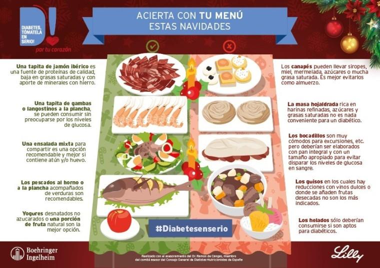 menus-navidenos
