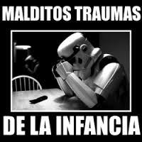 trauma7