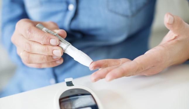 diabetes-depresion