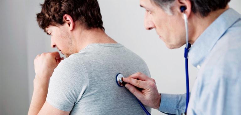 Resultado de imagen para Casi 4 millones de personas mueren de asma y EPOC cada año en todo el mundo