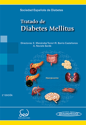 portada-tratado-diabetes