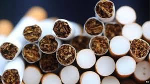 tabac01