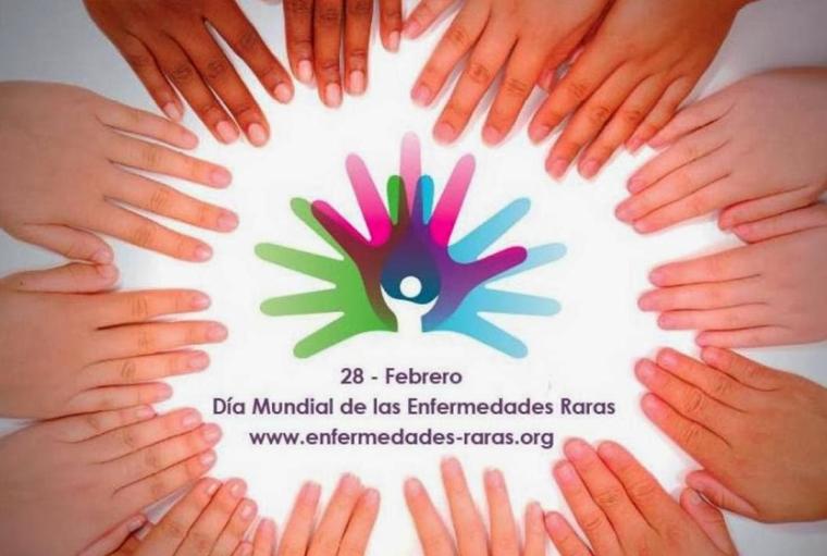 dia-internacional-de-las-enfermedades-raras