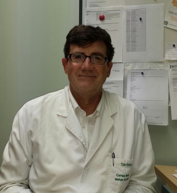 dr-carles-brotons