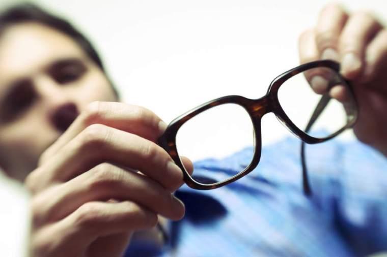 fatiga-ocular1