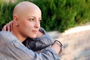 Paciente con cáncer saludentuvida.com