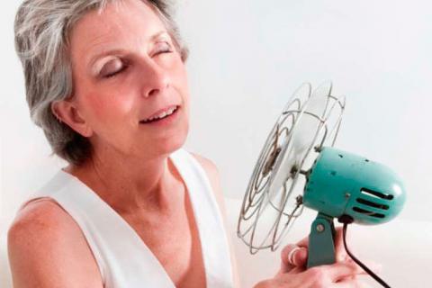 menopausia-2