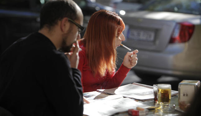tabaco-pareja