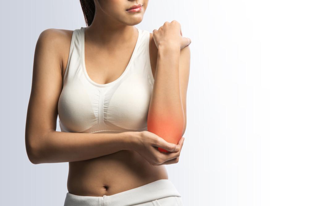 El tratamiento de la psoriasis por las suciedades en krymu