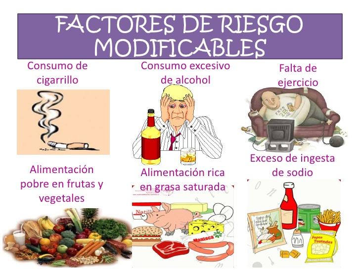 Dieta baja presión arterial reino unido