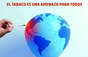 El tabaco saludentuvida.com