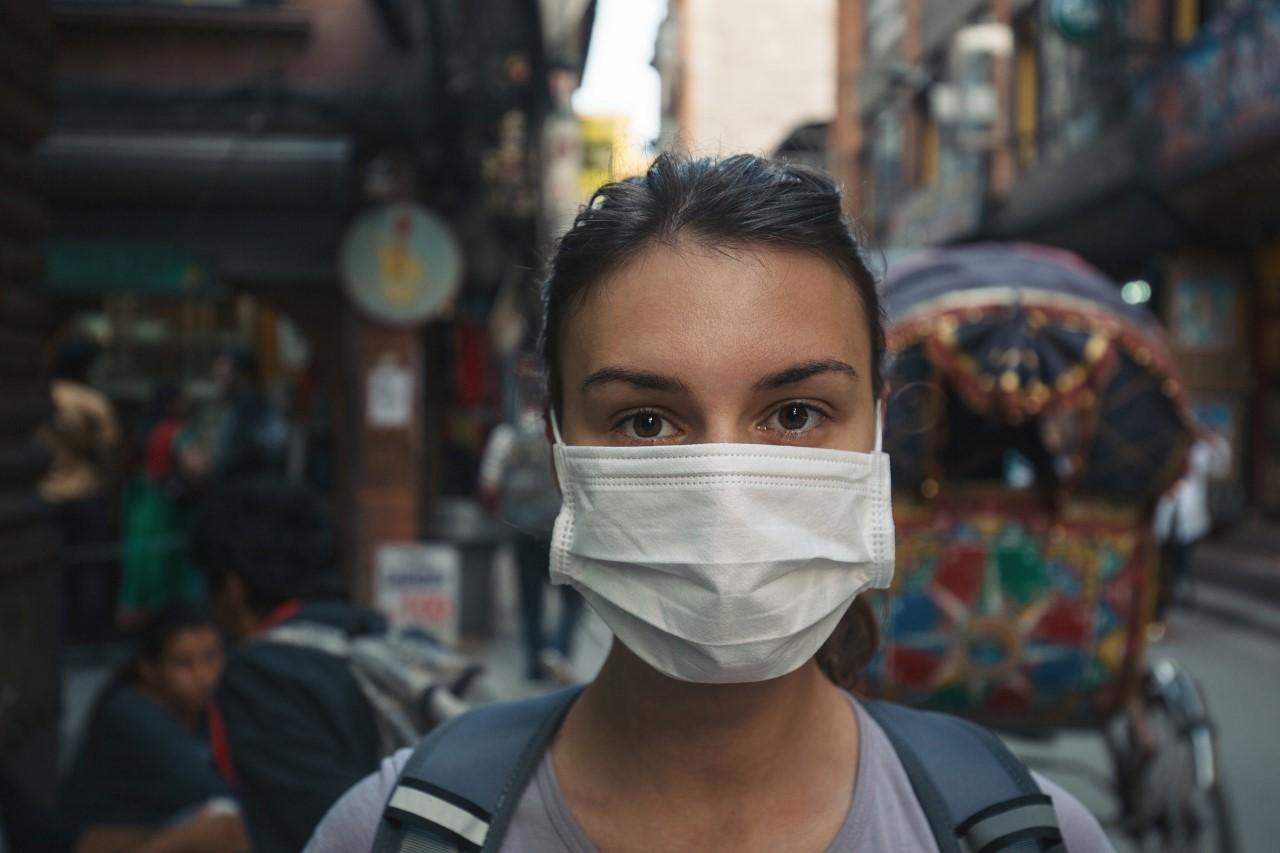 Enfermedades respiratorias por sobrepeso